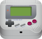 Official Game Boy Software Development Kit (by Intelligent Systems)