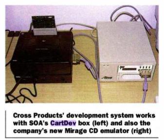 CrossProductsCartDev.png